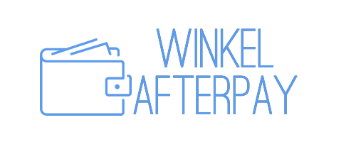 Afterpay Winkels